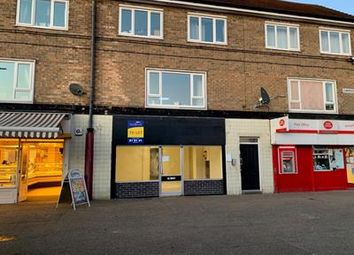 Thumbnail Retail premises to let in Elmbridge Parade, Hull