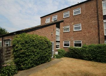2 bed flat for sale in Vicarage Road, Hampton Wick, Kingston Upon Thames KT1