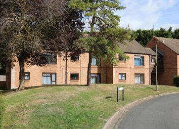Thumbnail 1 bed flat to rent in Adkin Way, Wantage