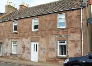 2 bed flat for sale in Reform Street, Montrose DD10