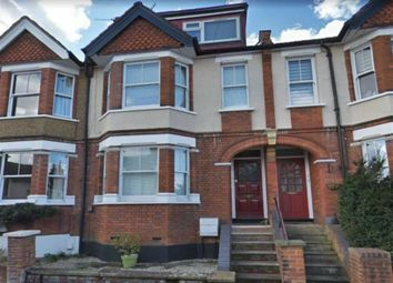 Thumbnail 3 bed terraced house for sale in King Edward Road, Oxhey Village, Watford