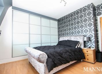 Thumbnail 2 bed property to rent in Firhill Road, London