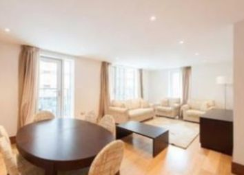 Thumbnail 4 bed flat to rent in 4 Bed: Parkview Residence, 219 Baker Street, London