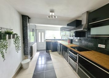 Thumbnail 2 bed terraced house for sale in Lingfield Court, Hamstead Road, Birmingham, West Midlands