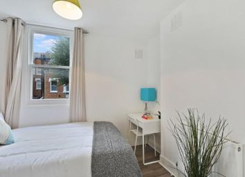 Thumbnail 9 bed shared accommodation to rent in Granard Road, London