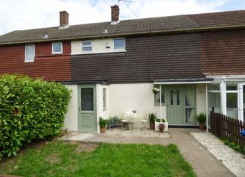Thumbnail 2 bed property for sale in Hunter Road, Brookenby, Lincolnshire