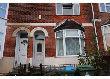 Thumbnail 5 bed terraced house to rent in Forster Road, Southampton