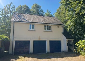Thumbnail 1 bed property for sale in Campriano Drive, Warwick