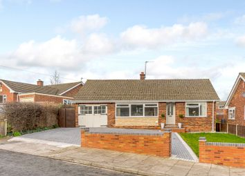 Thumbnail 2 bed detached bungalow for sale in Cowleigh Bank, Malvern