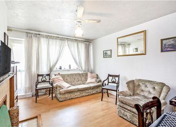 Thumbnail 2 bed flat for sale in Carslake Road, Putney, London