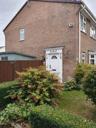 Thumbnail 3 bedroom end terrace house to rent in Warren Walk, Ferndown Wimborne