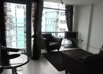 Thumbnail 1 bed flat for sale in Manor Mills, Ingram St, Leeds, West Yorkshire