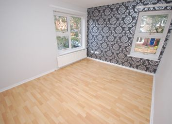 Thumbnail 1 bed flat for sale in Oriole House, Lyndhurst Road, Newcastle Upon Tyne