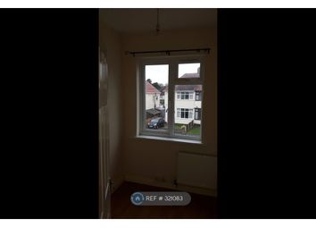Thumbnail 3 bed semi-detached house to rent in Lynton Avenue, Wolverhampton