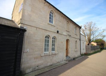 Thumbnail 3 bedroom cottage to rent in Darlington Wharf, Bath
