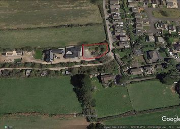 Thumbnail Land for sale in Summerland Lane, Caswell, Swansea, Swansea