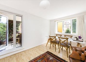 Thumbnail 1 bedroom flat for sale in Garfield Court, Queen's Park, London