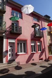 Thumbnail 2 bed property for sale in Lorraine, Vosges, Plombieres Les Bains