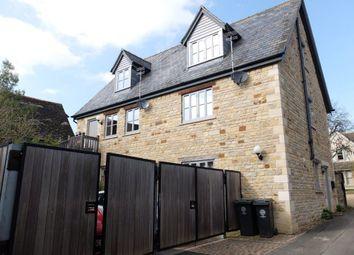 Thumbnail 2 bed cottage to rent in West Street, West Street, Oundle
