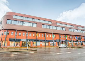 Thumbnail 1 bedroom flat for sale in Wellington Street, Canton, Cardiff