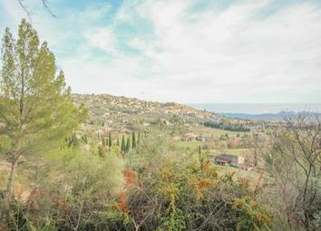 Thumbnail Land for sale in Fayence, Var, France
