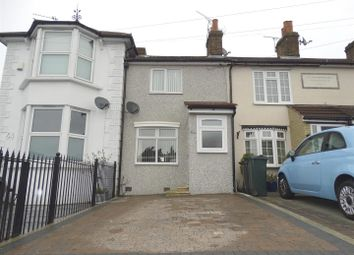 Thumbnail 2 bed property for sale in Dartford Road, Dartford