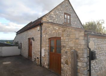 Thumbnail 3 bed farmhouse to rent in Gravel Hill, Upper Strode, Regil