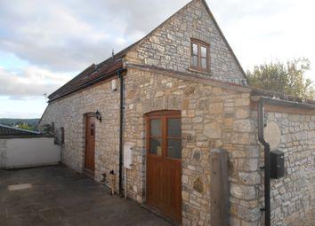 Thumbnail 3 bedroom farmhouse to rent in Gravel Hill, Upper Strode, Regil