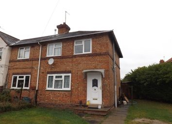 Thumbnail 2 bed end terrace house to rent in Tavistock Road, Acocks Green, Birmingham
