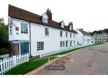 Thumbnail 3 bed semi-detached house to rent in Farningham Mill, Farningham, Dartford