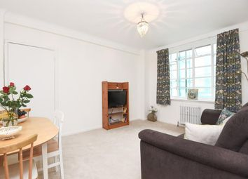 Thumbnail 1 bedroom flat to rent in St. Peterburgh Place W2,