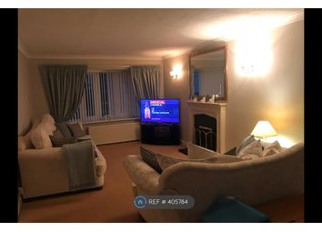 Thumbnail 4 bed semi-detached house to rent in Dumpling Hall, Newcastle Upon Tyne