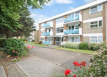 Thumbnail 2 bed flat to rent in Wallace Avenue, Worthing