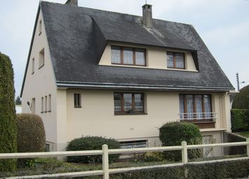 Thumbnail 4 bed detached house for sale in Brionne, Haute-Normandie, 27800, France