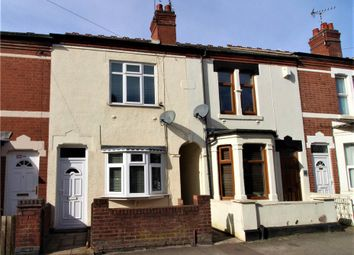 2 bed terraced house for sale in Aston Road, Nuneaton, Warwickshire CV11