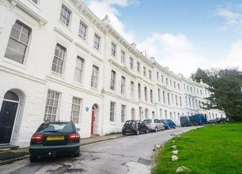 1 bed flat for sale in Higher Woodfield Road, Torquay, Devon TQ1