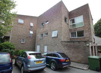 Thumbnail 2 bed flat for sale in Lister Lane, Bradford