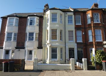 Thumbnail 2 bedroom flat to rent in Station Road, Herne Bay