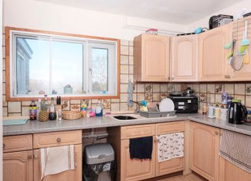 Thumbnail 4 bed terraced house to rent in Hawkhurst Road, Brighton
