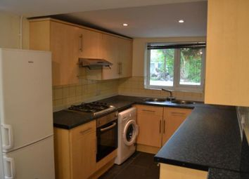 Thumbnail 6 bed terraced house for sale in Coburn Street, Cathays, Cardiff