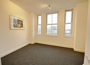 Thumbnail 1 bed flat to rent in Stile Hall Manisions, Wellesley Road, Chiswick