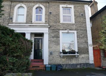 Room to rent in Wheatfield Way, Kingston Upon Thames KT1