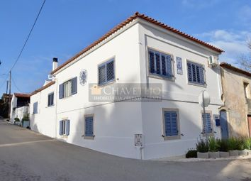 Thumbnail 5 bed semi-detached house for sale in Corujeira, Beco, Ferreira Do Zêzere, Santarém, Central Portugal