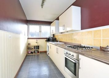Thumbnail 3 bed flat to rent in Gordons Mills Road, Bridge Of Don, Aberdeen