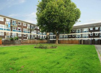 Thumbnail 1 bed flat for sale in Whitton Walk, London, Greater London
