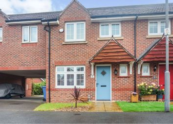 3 bed semi-detached house for sale in Ipswich Close, Liverpool L19