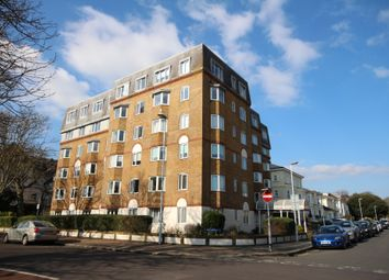 Thumbnail 2 bed property for sale in Oakland Court, Gratwicke Road, Worthing