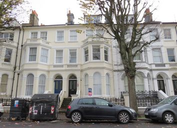 Thumbnail Studio to rent in St. Aubyns, Hove
