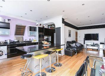 Thumbnail 4 bedroom terraced house for sale in Ardfern Avenue, London