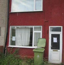Thumbnail 2 bed terraced house for sale in Elsenham Road, Grimsby